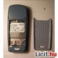 Nokia 3120 (Ver.20) 2004 Rendben Működik 30-as (11képpel :)