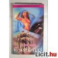 Eladó A Végső Pont (George Zebrowski) 1992 (3kép+Tartalom :) SciFi