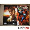 Eladó Green Lantern (Zöld Lámpás) amerikai DC képregény 12. száma eladó!