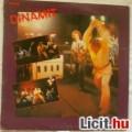 Eladó DINAMIT LP (1980)