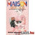 Eladó xx Amerikai / Angol Képregény - Maison Ikkoku 7. szám -  Viz Select Comics amerikai manga / anime ké