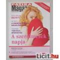 Eladó Patika Magazin 2012/2 Február