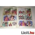 Móricka 2005/14 (282.szám) (5képpel :) Humor, Vicc, Karikatúra