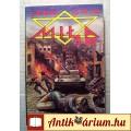 MILA 18 (Leon Uris) 1990 (5kép+tartalom) Történelmi regény