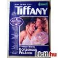 Tiffany 29. Borzongás Féláron (Tyffany White) v1 (Tartalommal :)