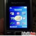 Sony Ericsson T280i (Ver.4) 2008 Rendben Működik 30-as (12képpel :)