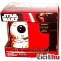 Eladó Csillagok Háborúja / Star Wars bögre -  BB8 / BB-8 mintás hivatalos Episode VII Ébredő Erő / Force A
