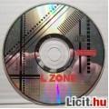 Eladó L-Zone Retro Booklet (1995) 4képpel :)