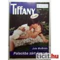 Eladó Tiffany 178. Palackba Zárt Üzenet (Jule Mcbride) 2kép+Tartalom :)