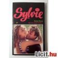 Eladó Sylvie 17. Egészen Megbolondítasz (Patricia Thomas) 1992 (3kép+Tartalo