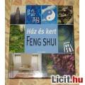 Eladó ház és kert:feng shui