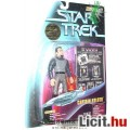 Elad Star Trek figura - Captain Coloth emberszer Klingon Sci-Fi / TV figura bontatlan