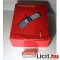 LG L600V (2006) Üres Doboz Gyűjteménybe (Vodafone) 10db kép :) Korea