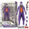 Eladó 16cmes Batman figura - Joker figura klasszikus Death in the Family / Halál a családban megjelenéssel