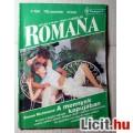 Eladó Romana 41. A Mennyek Kapujában (Emma Richmond) v1 (Tartalommal :)