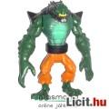 Eladó Batman figura - Killer Croc / gyilkos Krok krokodil szörny ellenség figura farok nélkül mesehős megj
