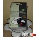 Go Green LED-es dinamós bicikli lámpa (első+hátsó) AKCIÓ %%