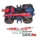 Eladó GI Joe jármű - 1985 Ferret ATV terepjáró kilőhető rakétával 10cm-es figurákhoz - csom. nélkül