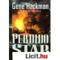Eladó Gene Hackman - Daniel  Lenihan: Perdido Star