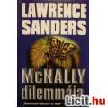 Eladó Lawrence Sanders: McNally dilemmája