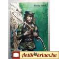 Eladó Robin Hood (Dési Percel-Multimix) 1991 (5kép+tartalom) Ifjúsági
