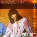 Eladó KOVÁCS KATI-LGT: KÖZEL A NAPHOZ (LP)