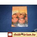 Eladó Receptvarázs - Muffinok
