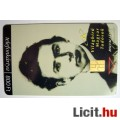 Eladó Telefonkártya 2000/09 - Bolyai János (2képpel :)