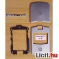 Eladó Motorola V3 fém elõlap, akkufedéllel