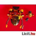 Eladó Lego 4792 Alpha Team tengeralattjáró és figura