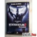 Eladó Vitathatatlan 2. Börtönbox (2006) DVD Jogtiszta