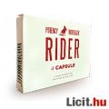 Eladó Rider Potencianövelő Férfiaknak 4 db