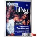 Eladó Tiffany 81. Téged Választalak (Candace Schuler) v1 (Tartalommal :)