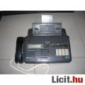 Eladó Panasonic KX-F2090S telefax fax