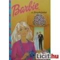 Eladó Barbie, a fényképész