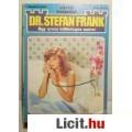 Eladó Dr. Stefan Frank 1. A Váltságdíj 2kép:) Bastei Romantikus regény