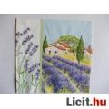 Eladó szalvéta - Provence