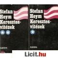 Eladó Stefan Heym: KERESZTESVITÉZEK I-II.