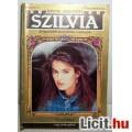 Eladó Szilvia 49. Anyja Lánya (Sibylle Simon) 1995 (2kép+Tartalom :)