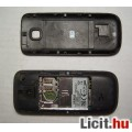 Nokia 2730c-1 (Ver.2) 2009 Működik (30-as) 13képpel :)