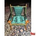 Eladó Barokk jellegű modell szék