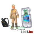 Eladó Star Wars figura - Anakin Skywalker EP1 gyerek figura hátizsákkal és CommTech chipes talppal - Episo