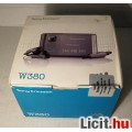 Eladó Sony Ericsson W380 (2008) Üres Doboz Gyűjteménybe (8kép) Made in China