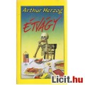 Arthur Herzog: Étvágy