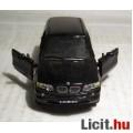 BMW X5 (Hongwell) 1:43 (6db állapot képpel :)