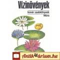 Eladó Tuba Zoltán: VÍZINÖVÉNYEK (Búvár zsebkönyvek)