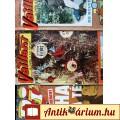 Eladó Vaillant Nr.930-919-977