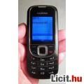 Eladó Nokia 2323c-2 (Ver.10) 2009 Kódolt NoTeszt (LCD jó) (9képpel :)