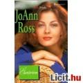 JoAnn Ross: Életöröm - Júlia Bestseller