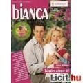 Eladó Gina Wilkins: Tűzön-vízen át - Bianca 122.